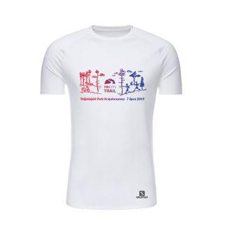 koszulka TriCity Trail