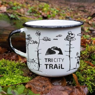 kubek TriCity Trail