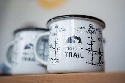 kubki TriCity Trail