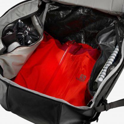 torba sportowa Salomon