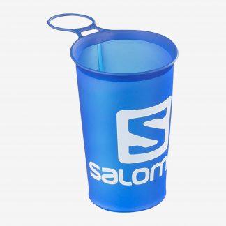 miękki kubek Salomon
