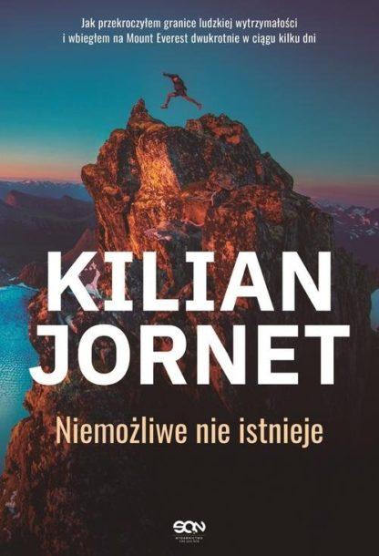 Niemożliwe nie istnieje, K. JORNET