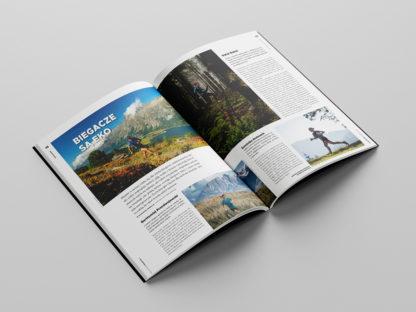 Outdoor Magazyn nr 13 (2021, wiosna)