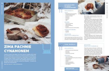 Outdoor Magazyn nr 12 (2021, zima)